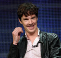 Summer TCA Press Tour - benedict-cumberbatch photo