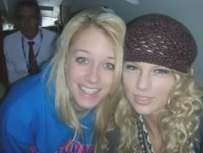 Taylor & Friends