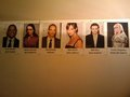 The Cast - criminal-minds-suspect-behavior photo