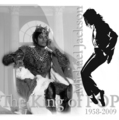 The King Of Kings - michael-jackson photo