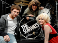 The Subways - the-subways photo