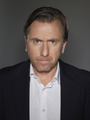 Tim Roth Microexpressions - lie-to-me photo