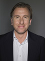 Tim Roth Microexpressions