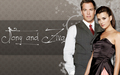 Tiva - ncis wallpaper