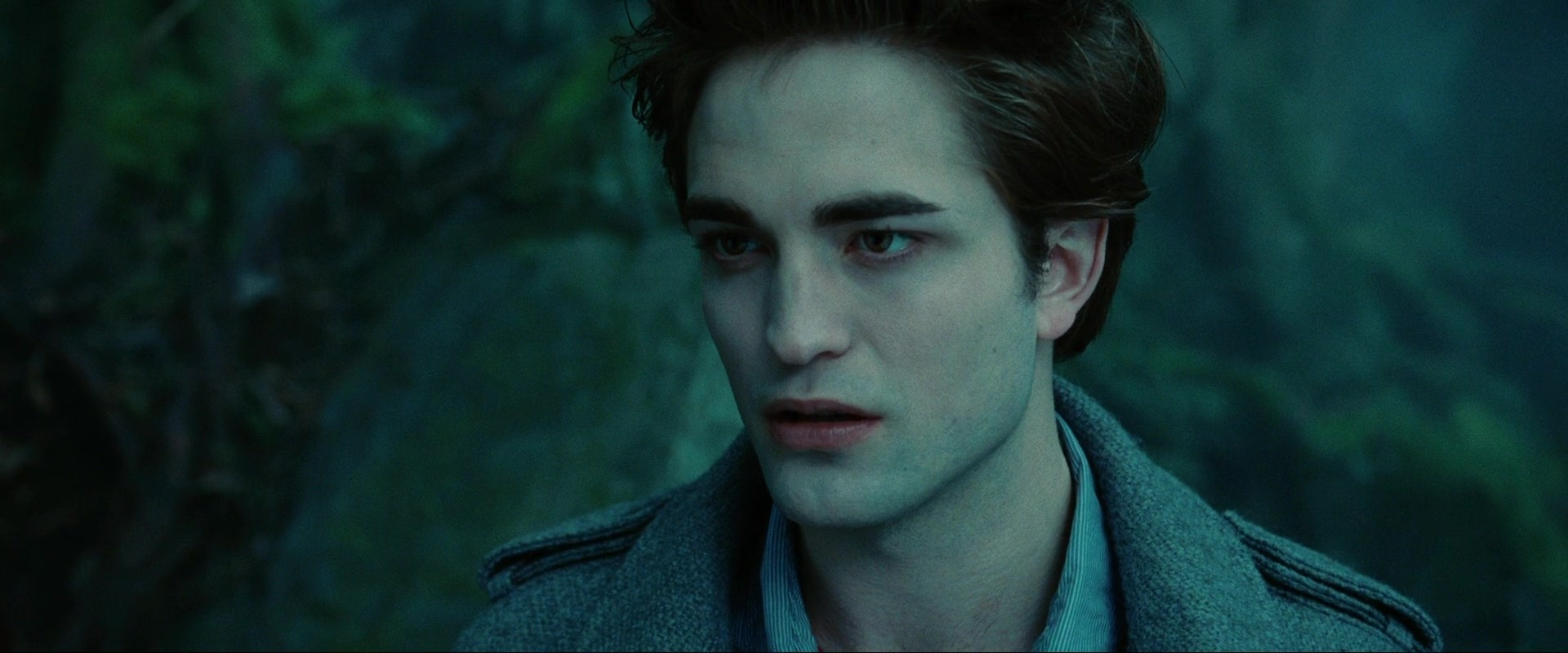 Twilight-FULL-HD-robert-pattinson-148326