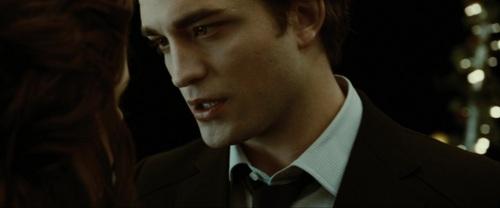Robert Pattinson hình nền called Twilight [FULL HD]