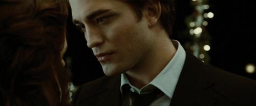 Robert Pattinson wallpaper titled Twilight [FULL HD]