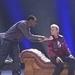 Twitch & Ellen - Outta Your Mind