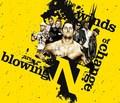 WWE Nexus - professional-wrestling fan art