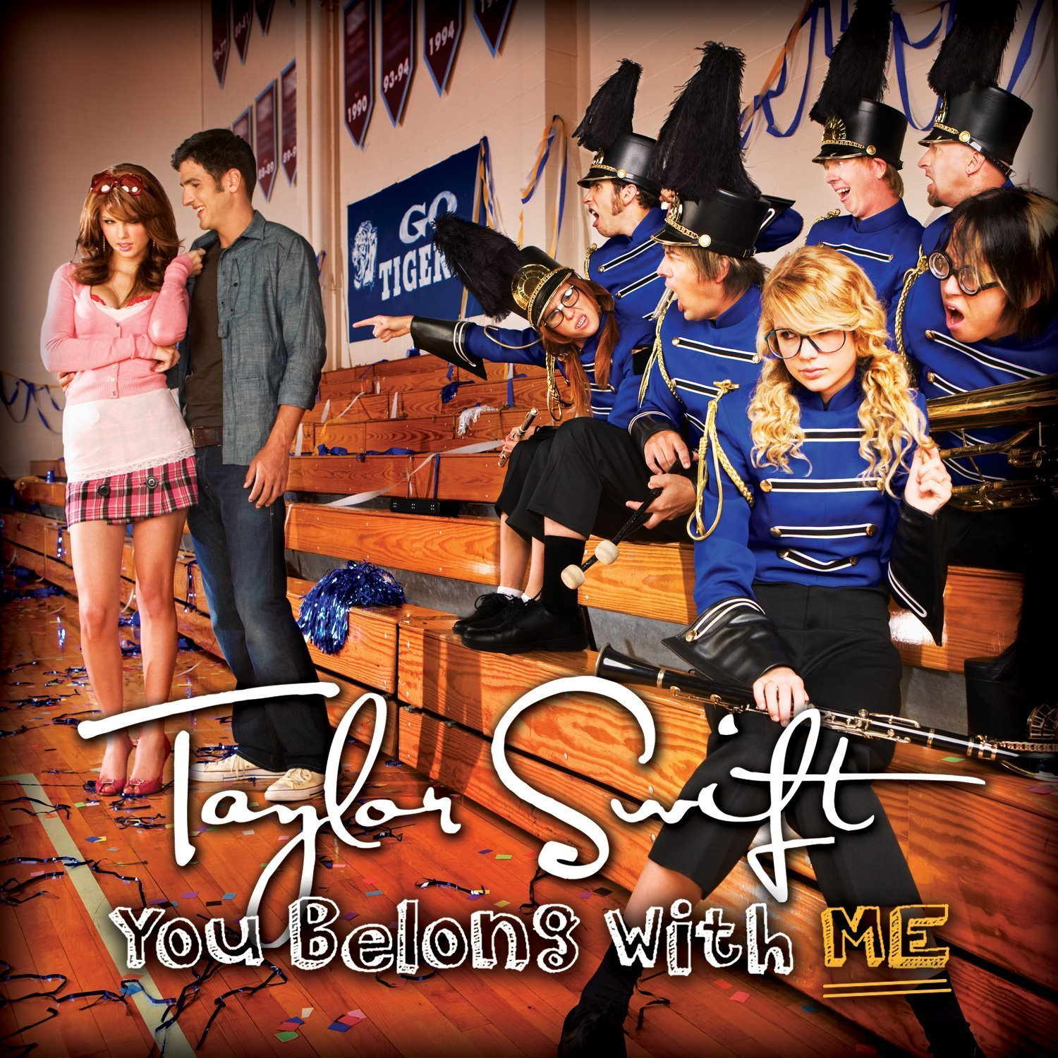 You-Belong-With-Me-Official-Single-Cover