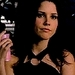 brooke and haley icons. - one-tree-hill icon