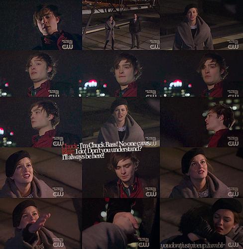 chuck blair 2x14;
