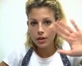 emma interview - emma-marrone screencap