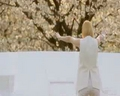 "emma video ""calore"" - emma-marrone screencap"