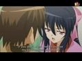 frisky Himari - omamori-himari screencap