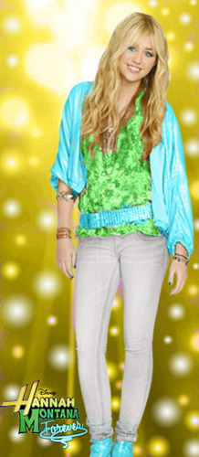 hannah montana forever pic によって me.....aka. によって pearl as a part of 100 days of hannah