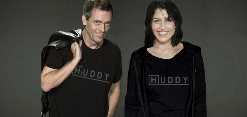 huddy/huli ছবি promo MANIP