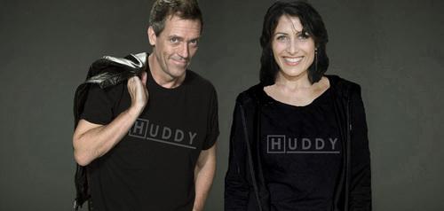 huddy Foto promo MANIP