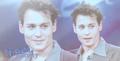 johnnyy editsss (: