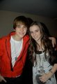 justin bieber and aitlin victoria beadles