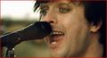 last of the american girl - green-day screencap