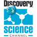 logo - the-science-channel icon