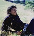 mikely mike :) - michael-jackson photo