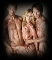 neenj61's take - true-blood photo