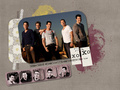 nkotb wallpaper