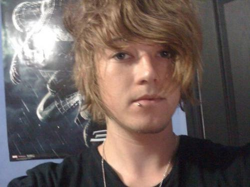 pics of the wonderfull andy clemmensen