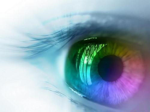 regenbogen eye 2