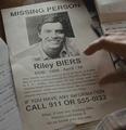 riley b.
