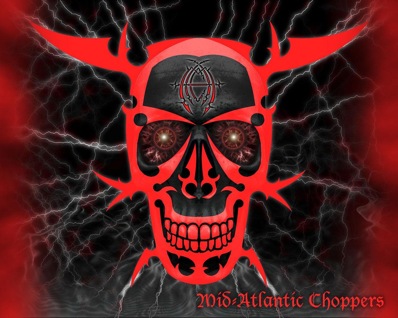 skulls - Skulls Photo ...
