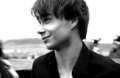 sparkling face - alexander-rybak photo