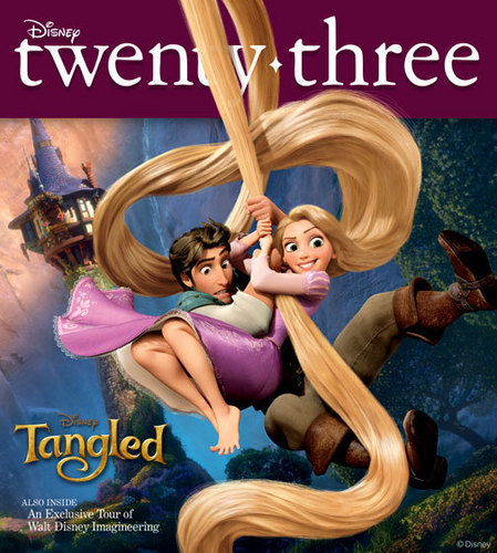 tangled seconde pic
