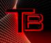 tb - sports icon