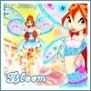 """Аватары Аниме и Winx в моем магазине """"Be friend"""" часть 2!"""