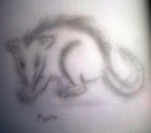 .;:Fire Rat:;.