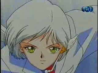 173 - sailor-starlights Screencap