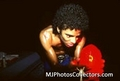 1979-1982/83  photoshoots- Michael Jackson - michael-jackson photo