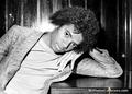 1979-1982/83  photoshoots- Michael Jackson - michael-jackson photo