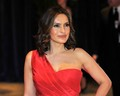 2010 White House Correspondents Dinner - mariska-hargitay photo