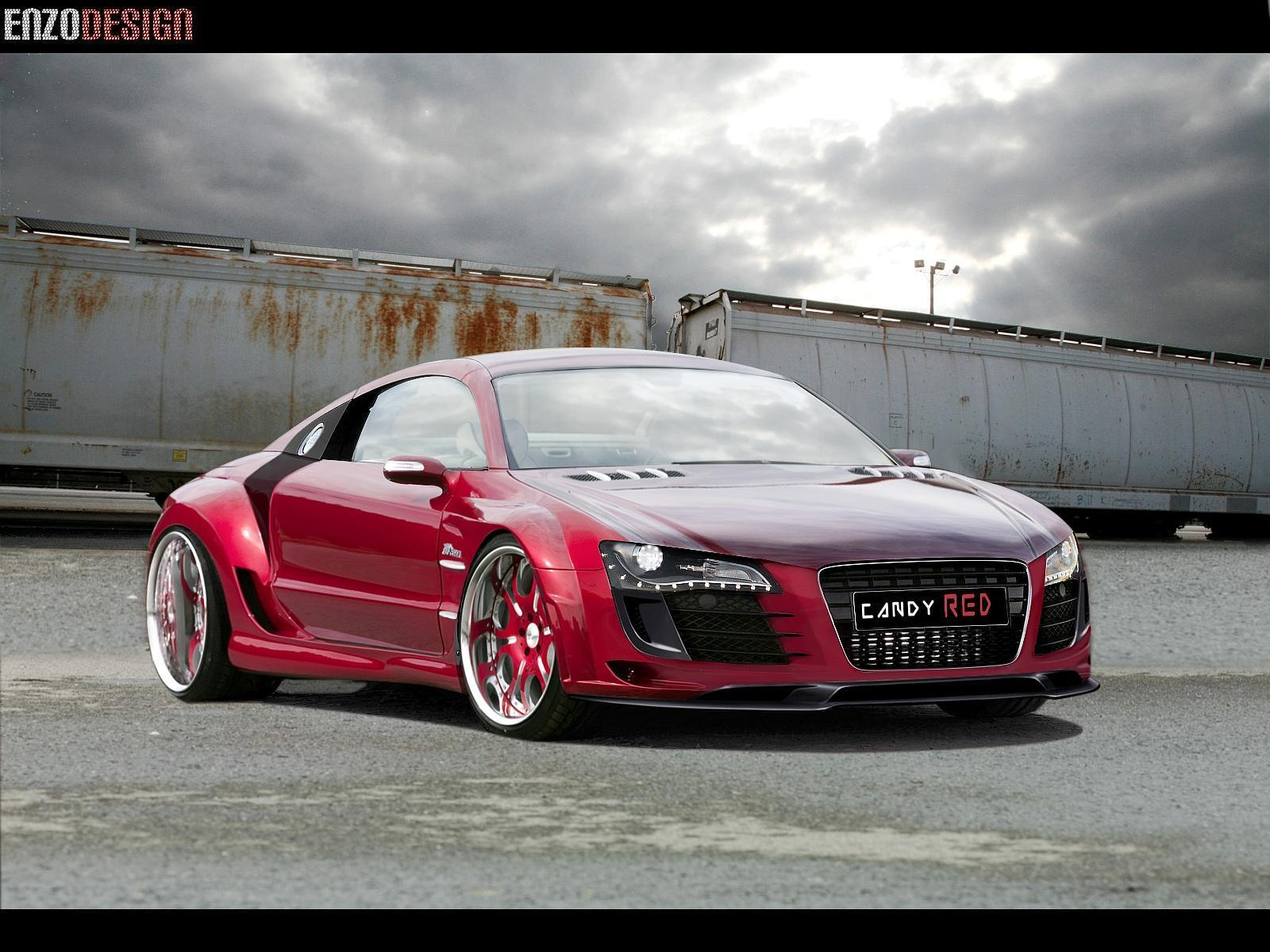 audi r8 tuning audi wallpaper 14936835 fanpop. Black Bedroom Furniture Sets. Home Design Ideas
