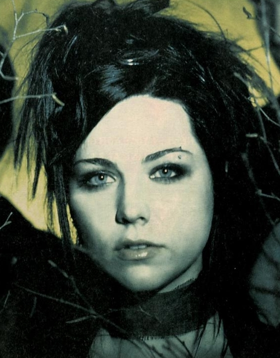 Amy Lee Hartzler