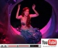 Ariel on Youtube - the-little-mermaid-on-broadway screencap