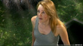 Ark: The Web Series - renee-oconnor screencap