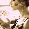 Chace Relations Ashley-Greene-Icons-x-ashley-greene-14987374-100-100