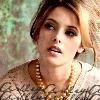 Alice Cullen Ashley-Greene-Icons-x-ashley-greene-14987380-100-100