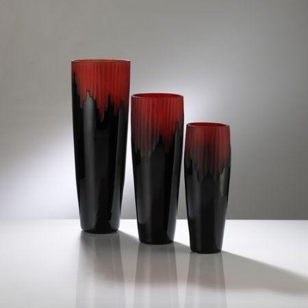Vases Home Decorating Photo 14996357 Fanpop