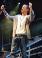 B-ROK - brian-littrell photo